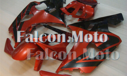 ABS Injection Mold Fairing Fit for 2004 2005 GSXR 600 750 Bodywork 04 05 K4 iDE