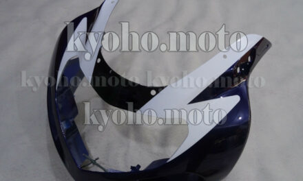 Front Nose Cowl Upper Fairing Fit for 2000-2002 GSXR1000 01 02 03 GSXR600/750 aY