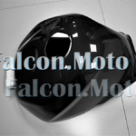 New Black Full Tank Cover Fairing for Suzuki GSXR 600 750 04-05 K4 Injection ABS