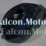 Full Tank Cover Fairing Fit for GSXR 600 750 04-05 K4 Injection darker Blue aAG